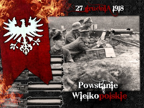 powstanie_wielkopolskie
