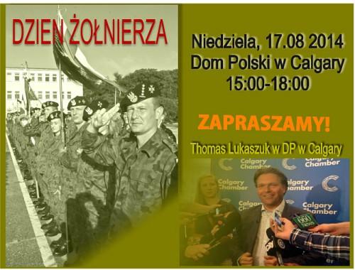 17sierpnia2014-500