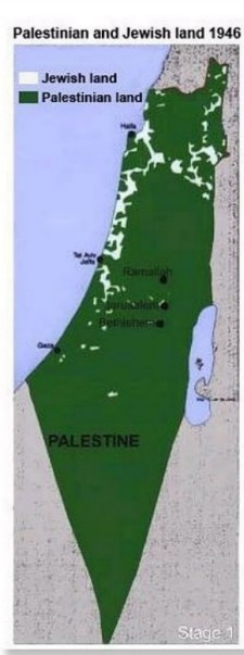 mapa-palestyny1