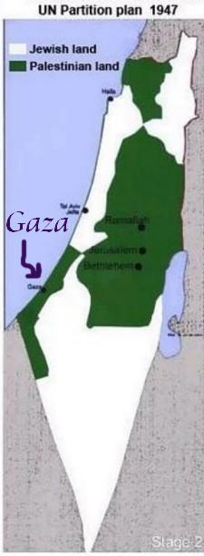 mapa-palestyny2