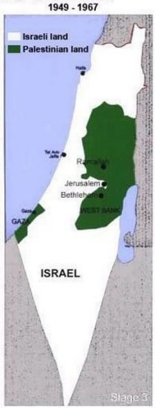 mapa-palestyny3