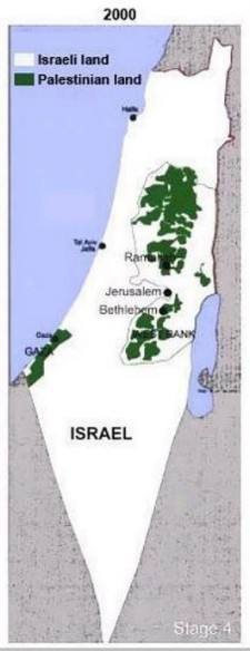 mapa-palestyny4