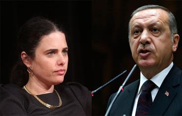shaget erdogan